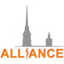 Alliance кошельки, сумки, портмоне