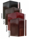 Обложка для автодокументов из натуральной кожи ОВ-2 Person