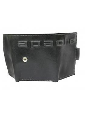 Купюрник МП-А дымчато-черный Apache