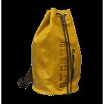 Сумка мешок рюкзак мужские