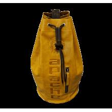 Сумка мешок через плечо C-9213-A табачно-желтый Apache