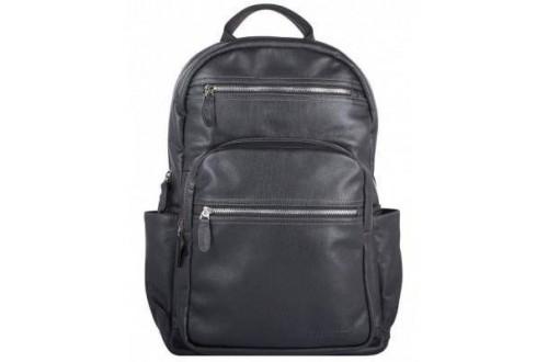 Новые модели кожаных рюкзаков